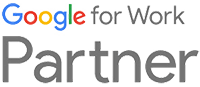 google apps work partner